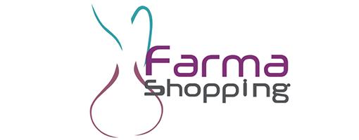 FarmaShopping